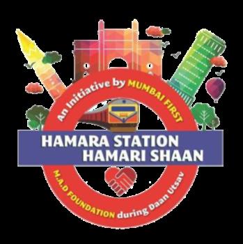 Hamara Station, Hamari Shaan