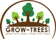 One Million Trees Campaign