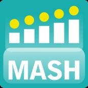MASH Mixer #25