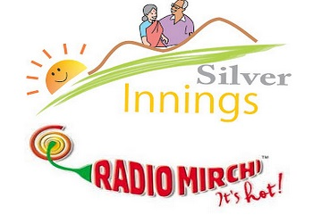 Mirchi- 5 mins of your time campaign....
