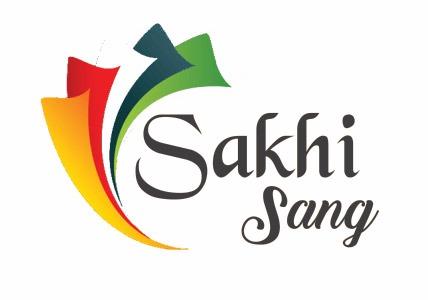 Sakhi Sang Daan campaign