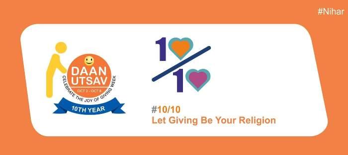 #10/10 (Ten On Ten)