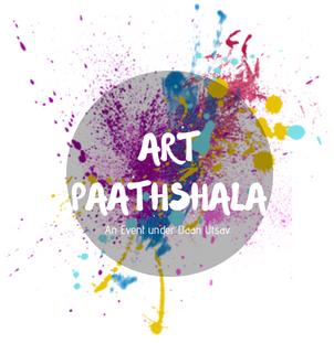 Art Paathshaala