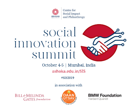 Social Innovation Summit